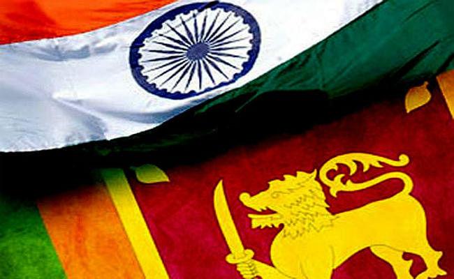 श्रीलंका ने भारत-पाकिस्तान से की दक्षिण एशिया में सुरक्षा, शांति और स्थिरता स्थापित करने की अपील