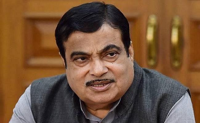 गडकरी बिहार में 9,726 करोड़ रुपये की परियोजनाओं का उद्घाटन, आधारशिला रखेंगे