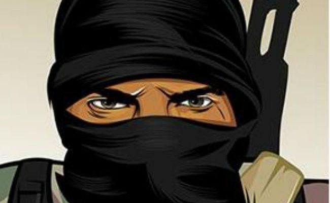 जेएमबी का टॉप कमांडर आतंकी अब्दुल करीम मुर्शिदाबाद से गिरफ्तार