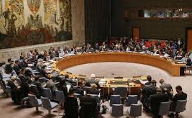 फ्रांस ने संयुक्त राष्ट्र सुरक्षा परिषद में भारत की स्थायी सदस्यता के लिए समर्थन दोहराया