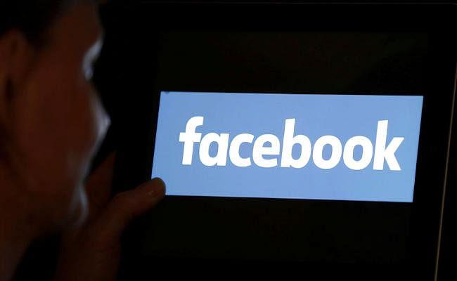 लोकसभा चुनाव से पहले संसदीय समिति चिंतित, फेसबुक में नहीं है इसका दुरुपयोग रोकने की क्षमता