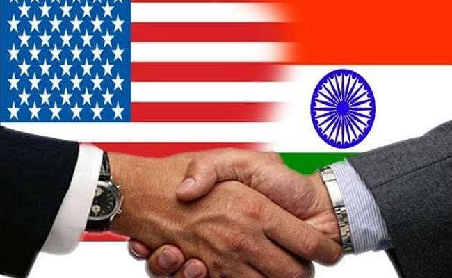 अमेरिका का भारत के साथ घटा व्यापार घाटा, अन्य देशों के साथ पहुंचा नये रिकॉर्ड स्तर पर