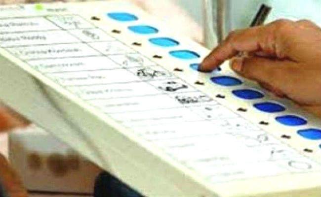 Bihar Election 2020 : सुल्तानगंज के उद्योग-धंधे हो गये चौपट व्यवसायी मजदूर कर गये पलायन, पर नहीं बना चुनावी मुद्दा