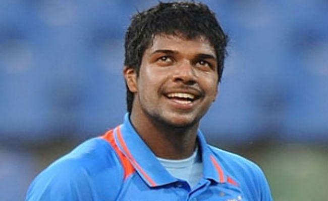 सैयद मुश्ताक अली टी20 ट्रॉफी : महाराष्ट्र से हारकर झारखंड का सफर खत्म