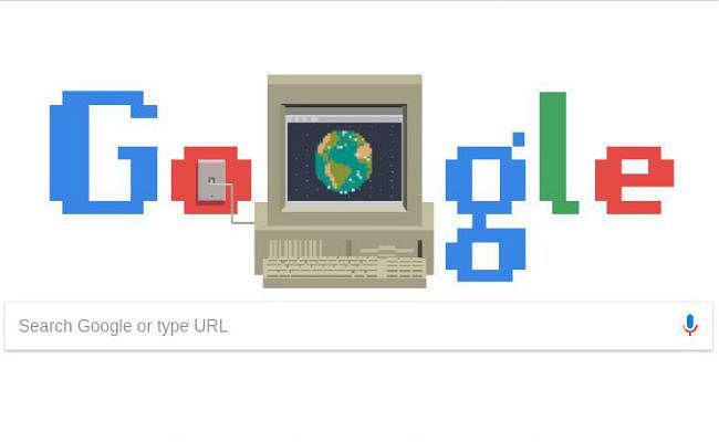 World Wide Web हुआ 30 साल का, पर इसे बनानेवाले Tim Burners Lee ने कह दी ऐसी बात