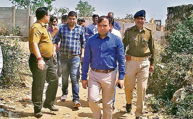 रांची : इंदौर जैसी सफाई व्यवस्था रांची में लागू करने की योजना बना रहा नगर निगम