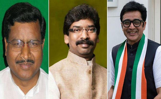 लोकसभा चुनाव 2019 : महागठबंधन में दो-तीन दिनों में सीट पर फैसला, 16 तक भाजपा की सूची होगी जारी