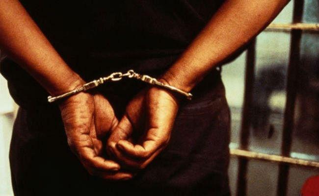 पांच उग्रवादी गिरफ्तार किये गये, पीएलएफआइ कमांडर पुनई उरांव दस्ता के सदस्य हैं सभी