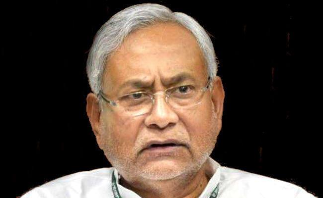 पूर्व मंत्री ऋषिदेव, पूर्व विधायक आनंदी यादव और सामाजिक कार्यकर्ता दारोगा पांडेय का निधन, मुख्यमंत्री ने जताया शोक