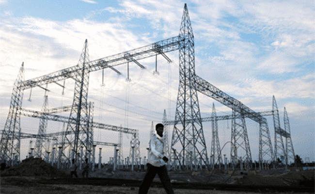 36 घंटे से बिजली नहीं, बड़कागांव, केरेडारी व टंडवा प्रखंड में लोग परेशान