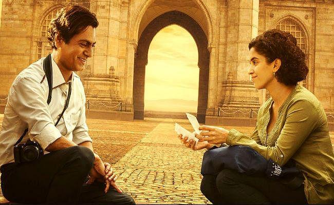 Film Review: फिल्म देखने से पहले जानें कैसी है नवाज़ुद्दीन की ''फोटोग्राफ''