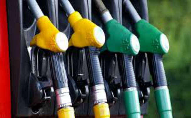 चुनाव के दौरान डीजल की 20 फीसदी व पेट्रोल की 15% अधिक बढ़ेगी मांग