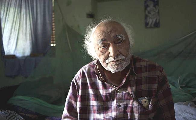 नहीं रहे झारखंड आंदोलन के सबसे लोकप्रिय नेता लाल रणविजय नाथ शाहदेव