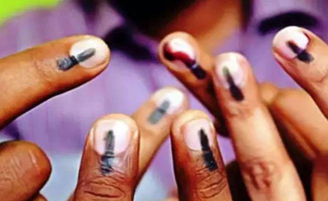Bihar Election 2020: पटना सदर के इन 12 भवन व 11 स्थलों में ही हो सकेगी चुनावी रैली व सभा, जिला प्रशासन ने किया चयन....