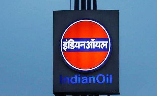 भारत को यूएई में मिली बड़ी सफलता, IOC-BPRL ने अबू-धाबी में हासिल किया तेल ब्लॉक