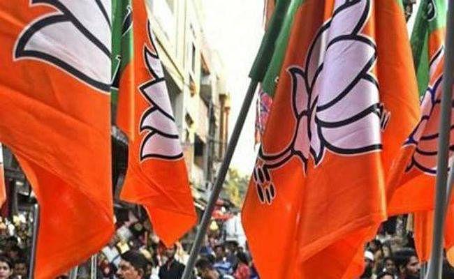 Bihar Election 2020: भाजपा बिहार में चला रही माइक्रो स्तर पर जनसंपर्क अभियान, इस तरह हर वर्गों से कर रही संवाद...