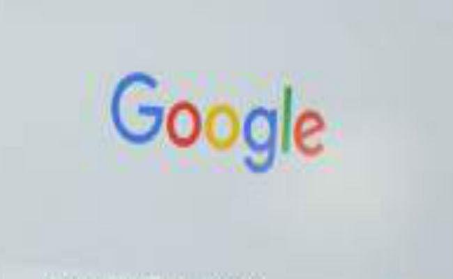 गूगल चीन नहीं बल्कि अमेरिकी सेना के प्रति समर्पित