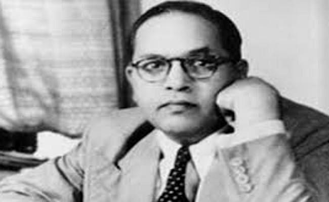 31 March : बाबा साहब भीम राव आंबेडकर को मरणोपरांत मिला भारत रत्न
