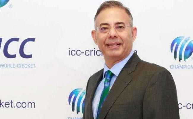 ICC की बैठक में मनु साहनी के भविष्य पर होगा फैसला, छाए रहेंगे विवादित 'अंपायर्स कॉल' के मुद्दे