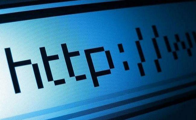भारतीय लिपियों में जल्द बुक हो सकेंगी वेबसाइट, इंटरनेट सर्वर जून तक हो जाएगा तैयार
