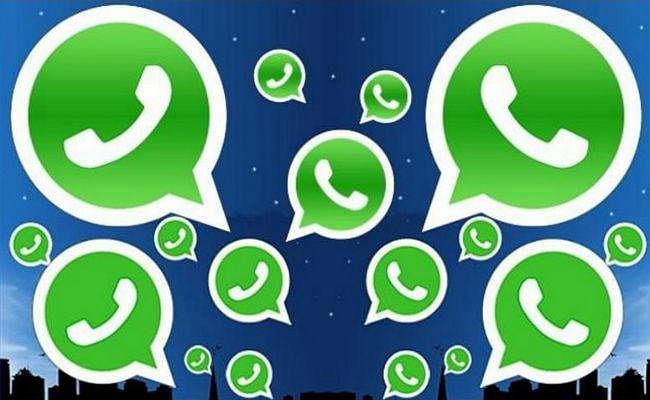 WhatsApp Group में जुड़ें या नहीं, अब चलेगी आपकी मर्जी, जानें