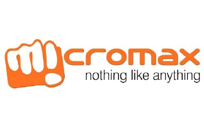 Micromax मोबाइल के बाद अब लेकर आ रही है इलेक्ट्रिक मोटरसाइकिल