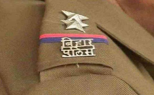 बिहार : शराब कारोबारियों के साथ सांठगांठ के आरोपी दारोगा नपे, DGP ने की कार्रवाई