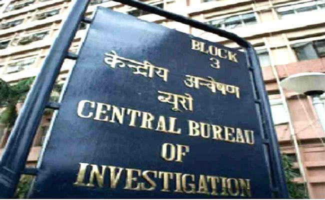 सारधा चिटफंड मामला : राजीव कुमार को हिरासत में लेकर पूछताछ करना चाहती है सीबीआइ