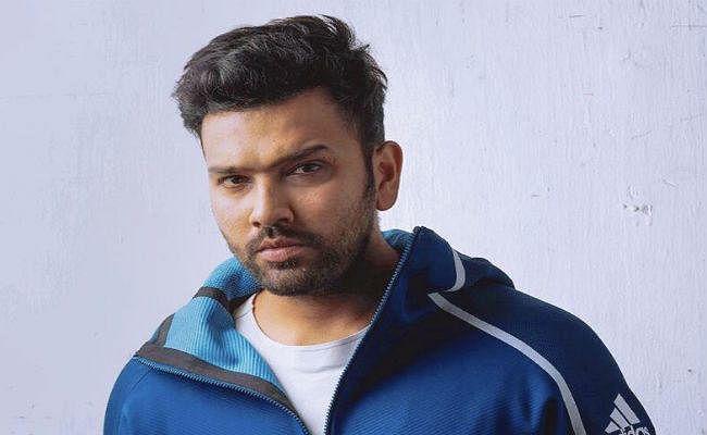 हैदराबाद को हराने के बाद बोले रोहित शर्मा- हम शुरूआत में जीतना चाहते हैं अधिक से अधिक मैच