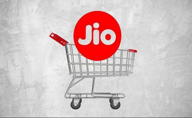 JIO के बाद अब Reliance का दांव E-commerce पर, Amazon-Flipkart पर मुसीबत