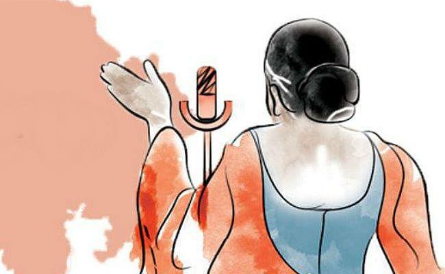 पटना : परिसीमन के बाद 33 सीटों पर महिलाओं का नहीं हुआ प्रतिनिधित्व