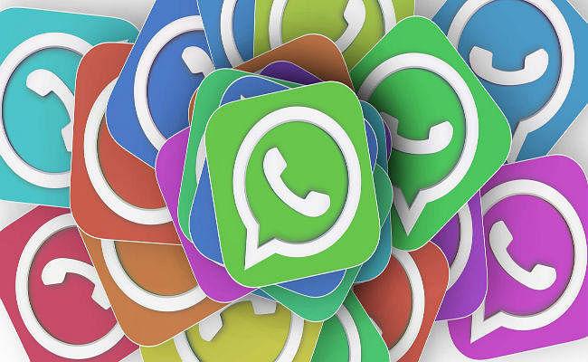 Whatsapp यूजर्स अब एक साथ भेज पाएंगे 30 ऑडियो फाइल्स