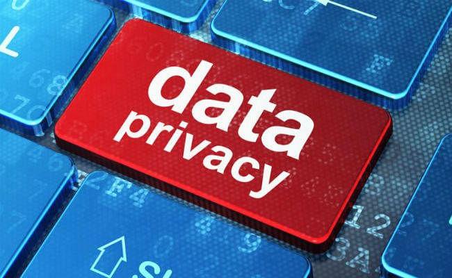 ''डेटा गोपनीयता पर चिंता के बावजूद लोभ में आकर निजी जानकारियां साझा कर देते हैं लोग''