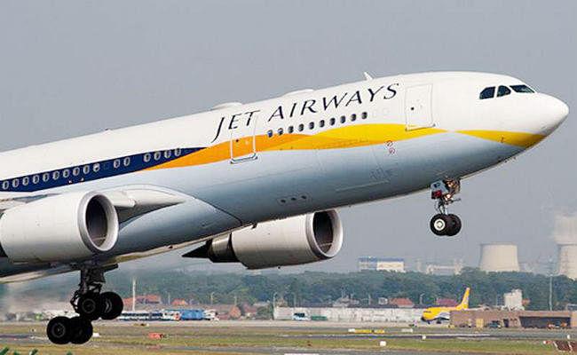 Jet Airways समेट रही है बिजनेस : पटना, कोलकाता और गुवाहाटी की उड़ान कैंसिल