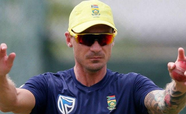 आईपीएल 2019 की फिस्सडी टीम रायल चैंलेंजर्स बेंगलोर से जुड़े तेज गेंदबाज डेल स्टेन