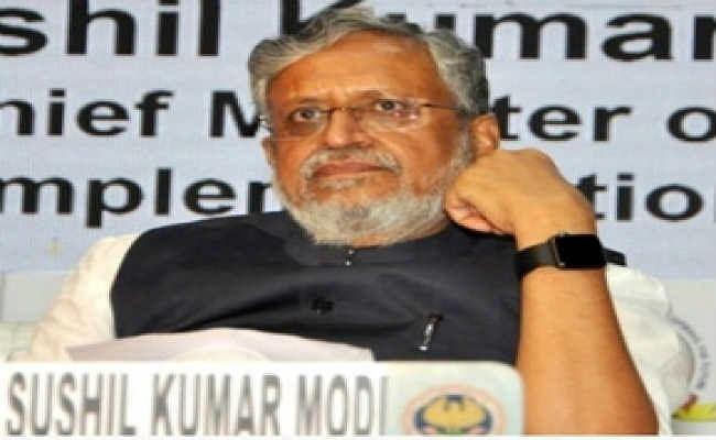 एनडीए को सोनिया गांधी कमजोर नहीं समझें : मोदी