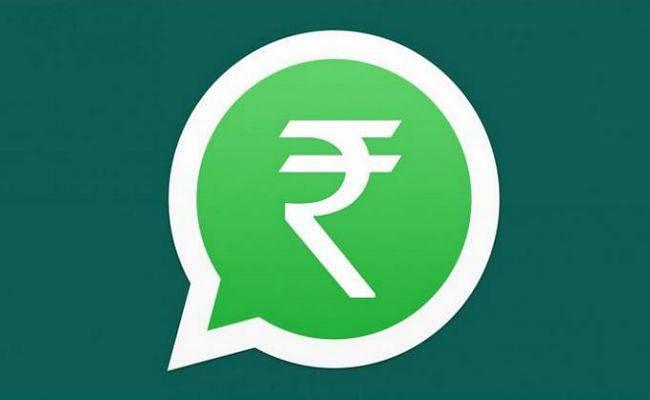 WhatsApp Pay भारत में इसी साल से; Paytm, PhonePe, Google Pay से मुकाबला