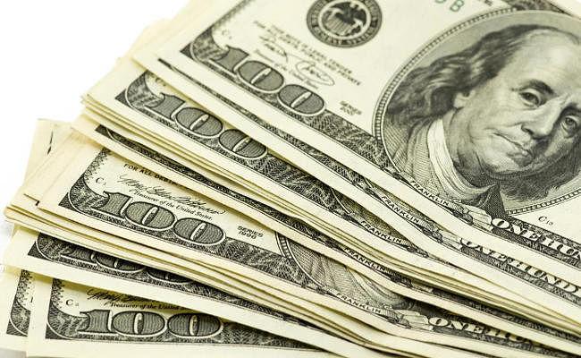 कोरोना संकट के बावजूद एफडीआइ में रिकॉर्ड बढ़ोत्तरी, जानिए नौ महीने में कितने अरब डॉलर आया विदेशी निवेश