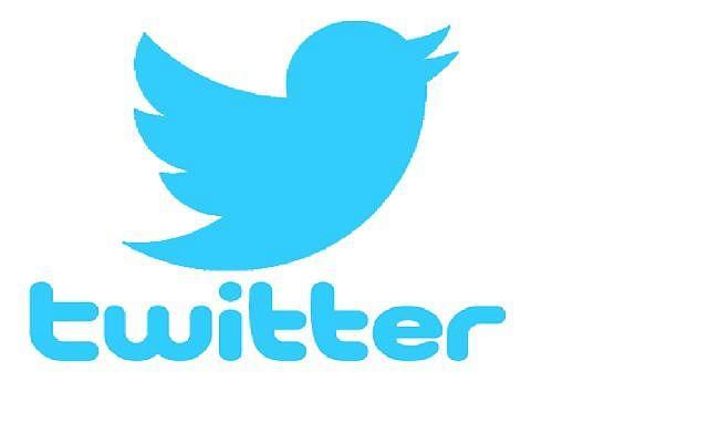 ट्विटर इंडिया के प्रबंध निदेशक बने मनीष माहेश्वरी