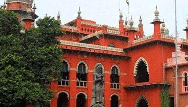 मद्रास उच्च न्यायालय 'टिक-टॉक'' एप संबंधी याचिका पर 24 अप्रैल तक निर्णय ले: न्यायालय