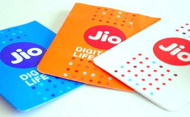 JIO यूजर्स के लिए आयी एक और बड़ी खबर, जानकर खुश हो जाएंगे आप