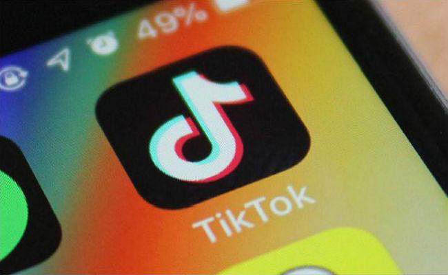 TikTok Ban : अदालत ने टिकटॉक ऐप से सशर्त प्रतिबंध हटाया