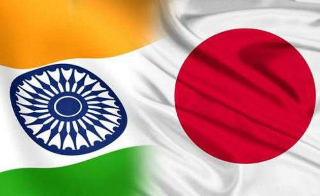 WTO में भारत के खिलाफ EU के द्वारा दर्ज मामले के समाधान में हिस्सा बन सकता है जापान