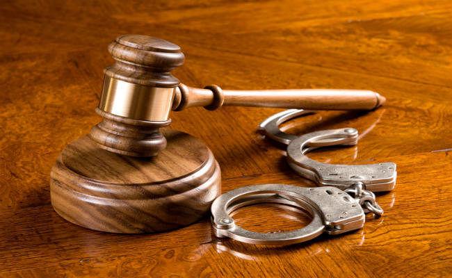 चौथा चरण : 68 उम्मीदवारों में से 14 के खिलाफ आपराधिक मामले