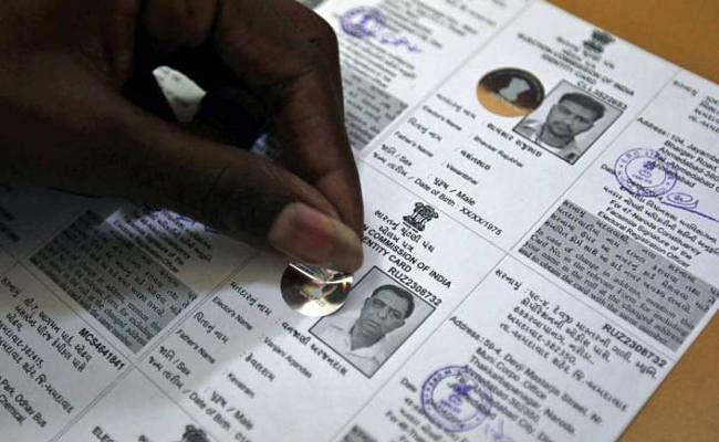 Voter Id Card Download: आधार कार्ड की तरह ही डाउनलोड कर सकेंगे मतदाता पहचान पत्र, जानें इसकी पूरी प्रक्रिया