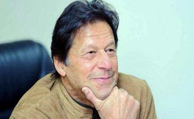 पाकिस्तानी पीएम इमरान को लोकसभा चुनाव के बाद भारत के साथ रिश्ते सामान्य होने की उम्मीद