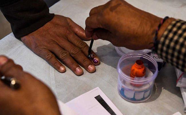 Bihar Chunav 2020: आज पानी की तरह चुनाव में बहता है पैसा, कभी माड़-भात व साग खाकर चुनाव प्रचार में निकलते थे मंत्री जी...