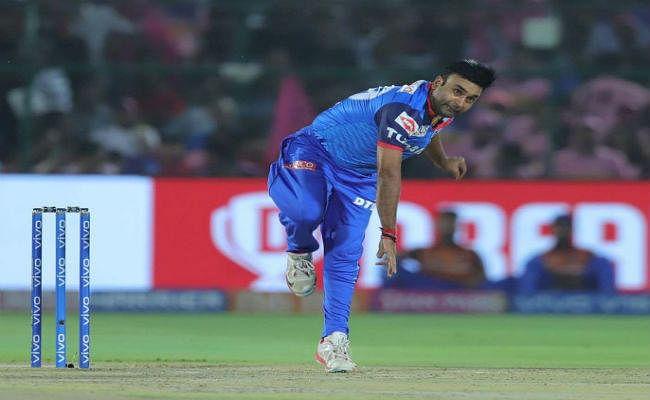7 साल बाद आईपीएल के प्लेऑफ में पहुंचा दिल्ली कैपिटल्स, मिश्रा ने बताया सफलता का राज