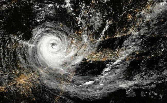 कल से ही झारखंड पर भी दिख सकता है 'फेनी' का असर, आंधी-बारिश के आसार