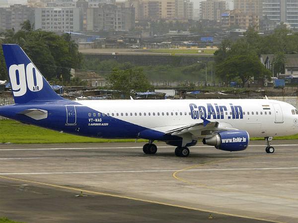 चक्रवाती तूफान ''फनी'' : भुवनेश्वर और कोलकाता हवाई अड्डों से उड़ानें रद्द, करीब 102 ट्रेनें भी बाधित